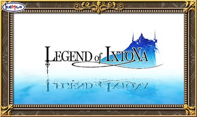 Download hack SRPG Legend of Ixtona for Android - MOD Unlocked