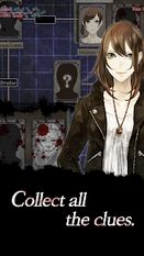 Download hacked Urban legend : Shin Hayarigami – Blindman for Android - MOD Unlocked