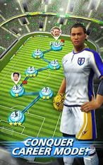 Download hack Football Strike for Android - MOD Unlimited money