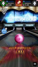 Download hack Bowling King for Android - MOD Unlimited money
