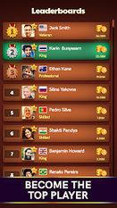 Download Hack Disc Pool Carrom For Android Mod Unlimited Money