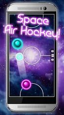 Download hacked Two Player Games: Air Hockey for Android - MOD Unlocked