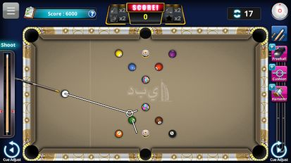 Download hacked Pool 2019 Free : Play FREE offline game for Android - MOD Money