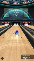 Download hack Bowling Game 3D FREE for Android - MOD Unlimited money