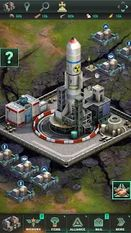 Download hacked World War Rising for Android - MOD Unlimited money
