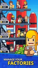 Download hacked Rocket Star for Android - MOD Unlimited money
