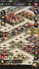 Download hacked Rise of Empires: Ice and Fire for Android - MOD Money