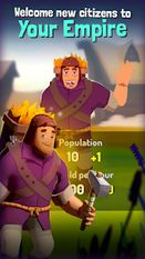 Download hack Atlas Empires for Android - MOD Money