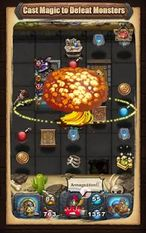 Download hack Gumballs & Dungeons(G&D) for Android - MOD Unlocked