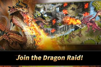Download hack Civilization War for Android - MOD Unlocked