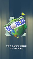 Download hacked Putt Putt World for Android - MOD Unlimited money