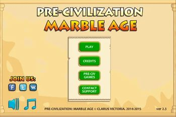 Download hack Marble Age for Android - MOD Unlocked