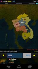 Download hack Age of Civilizations Asia for Android - MOD Unlimited money