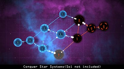 Download hacked Little Stars 2.0 for Android - MOD Unlimited money