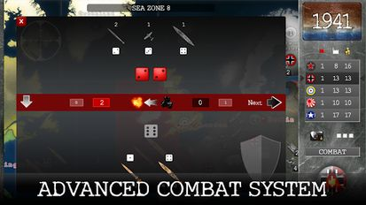 Download hack 1941: World War Strategy for Android - MOD Money