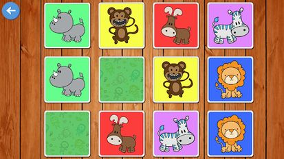 Download hacked Kids Educational Game 5 for Android - MOD Money