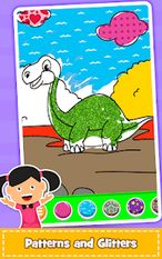 Download hack Coloring Games : PreSchool Coloring Book for kids for Android - MOD Money
