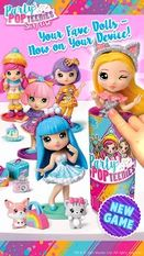Download hacked Party Popteenies Surprise for Android - MOD Money