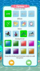 Download hacked Sensory Baby Toddler Learning for Android - MOD Unlimited money