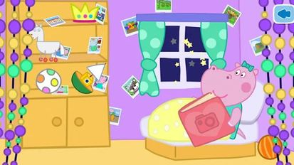 Download hack Bedtime Stories for kids for Android - MOD Unlimited money