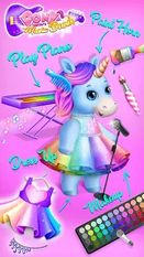 Download hacked Pony Sisters Pop Music Band for Android - MOD Money