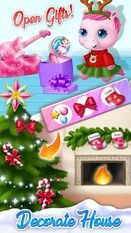Download hacked Pony Sisters Christmas for Android - MOD Unlocked