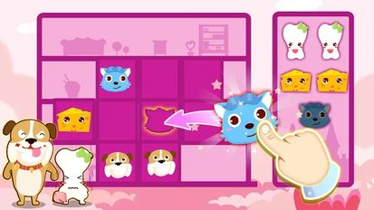 Download hack Little Panda Hotel Manager for Android - MOD Unlocked