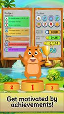 Download hack Times Tables + Friends: Free Multiplication Games for Android - MOD Unlocked