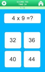 Download hacked Math Games for Android - MOD Unlocked