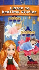 Download hacked Fairy Tales ~ Children's Books, Stories and Games for Android - MOD Unlocked