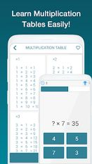 Download hack Math Exercises for the brain, Math Riddles, Puzzle for Android - MOD Unlimited money